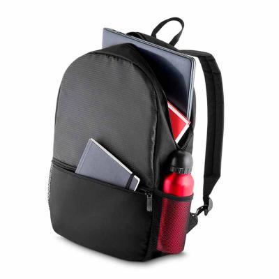 Com ela, seus clientes e colaboradores poderão transportar seus equipamentos com praticidade e es...