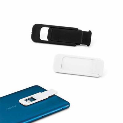 O protetor de Webcam personalizado é um brinde útil que pode ser usado em monitores, smartphones ...