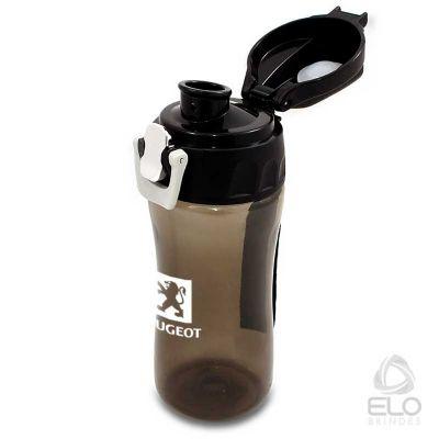 elo-brindes - Squeeze Plástico