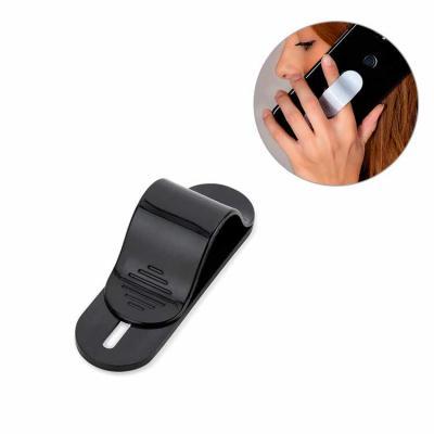 O suporte para celular personalizado é um produto perfeito para estampar sua marca ou campanha de...