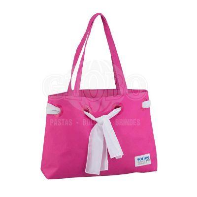 Bolsa para eventos feminina