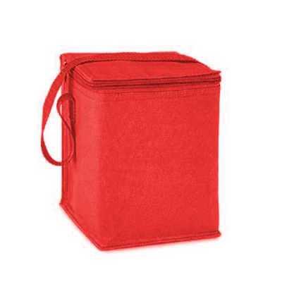 Bolsa térmica personalizada 4 litros