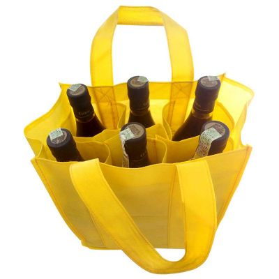 Porta-garrafa