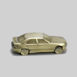 formas-do-fogo - Miniatura de Carro Personalizada.