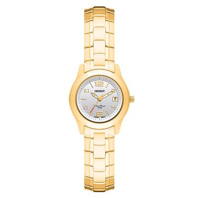 orient-relogios - Relógio Feminino Orient