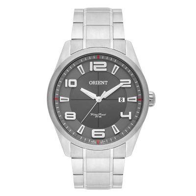 bab31161c1d orient-relogios - Relógio Masculino Orient