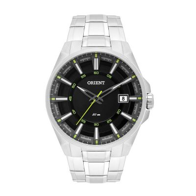 orient-relogios - Relógio masculino Esportivo Orient