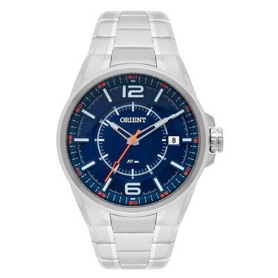 Orient Relogios - Relógio Masculino