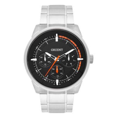 orient-relogios - Relógio Orient Multifunção