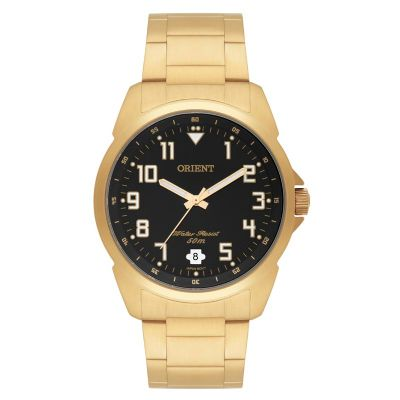 orient-relogios - Relógio Masculino Orient