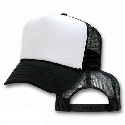Camisa Dimona - Boné Trucker aba reta personalizado