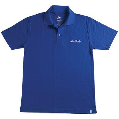 camisa-dimona - Camisa Polo personalizada cores variadas