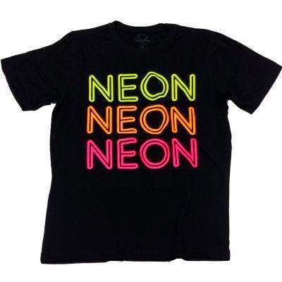 camisa-dimona - Camiseta 100% algodão personalizada em Plotter premium cores variadas