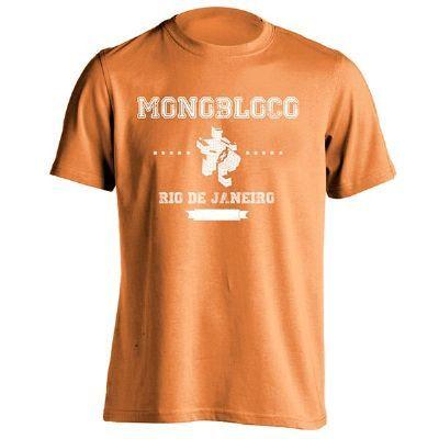 Camiseta estonada 100% algodão personalizada com cores variadas