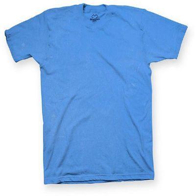 camisa-dimona - Camiseta estonada 100% algodão personalizada com cores variadas