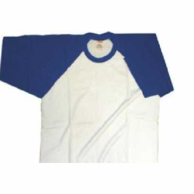 Camiseta - Pitôlo Confecções Promocionais
