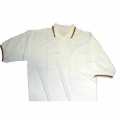 Camisa Polo - Pitôlo Confecções Promocionais