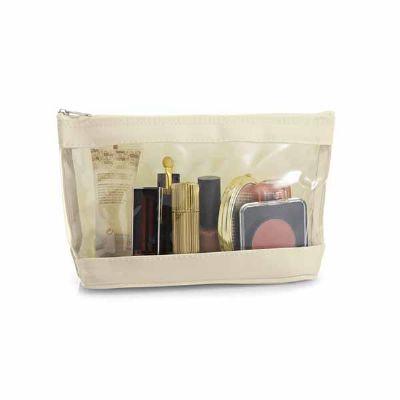 Polymark Produtos Promocionais - Bolsa de cosméticos