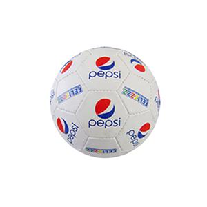 27ee98d53c Bola de futebol de campo pesando entre 290 gr. e 330 gr. e Medida