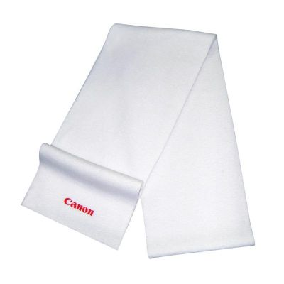 Promoline Brindes Personalizad... - Cachecol em tecido Soft 175 gramas