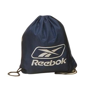 Promoline Brindes Personalizados - Mochila tipo saco produzida em nylon 210 resinado.