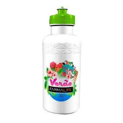 promoline-brindes-personalizados - Squeeze 500 Ml SQP plástico