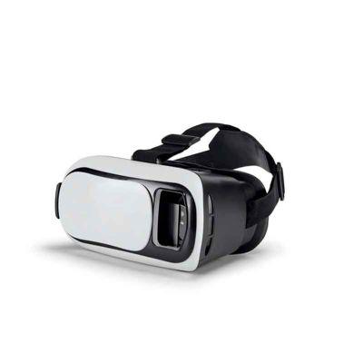 queens-brindes - Óculos de realidade virtual
