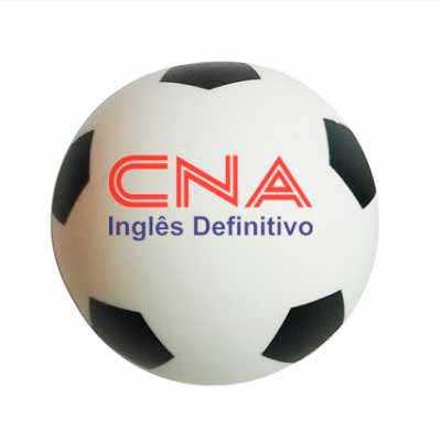Boal Futebol anti estresse
