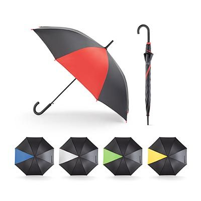 queens-brindes - Guarda chuva
