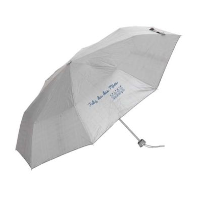Queen's Brindes - Guarda-chuva