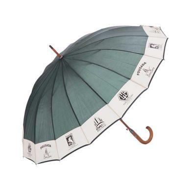 queens-brindes - Guarda-chuva