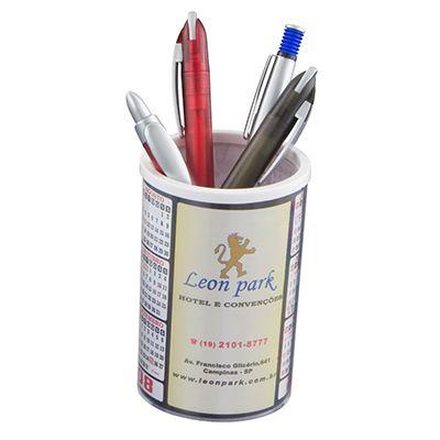 queens-brindes - Porta caneta