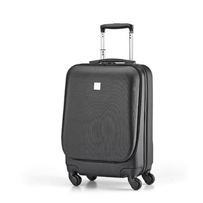 Servgela - Mala executiva de viagem personalizada.