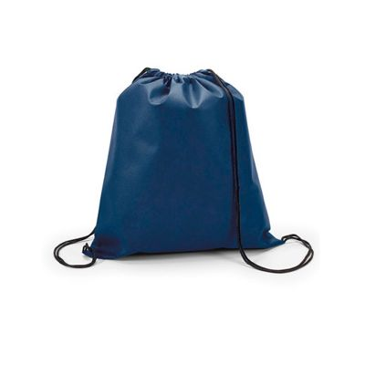 Saco mochila - Servgela