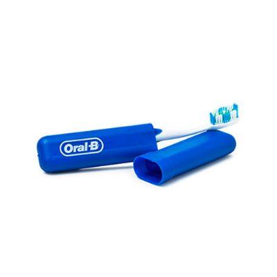 Servgela - Porta escova de dente personalizada.