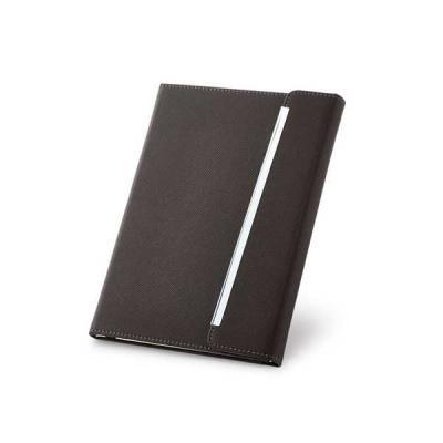 Servgela - Caderno  para Brindes