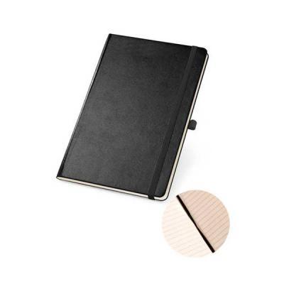Servgela - Caderno Pequeno com Capa Dura Personalizado