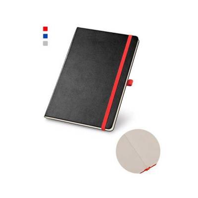 Servgela - Caderno Pequeno Personalizado