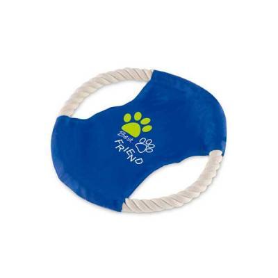 Servgela - Frisbee para Cães