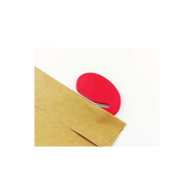 Abridor de Envelopes Personalizado - Servgela