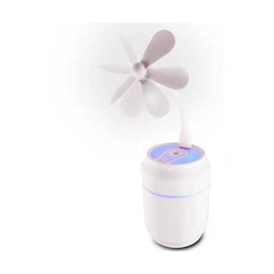 Umidificador de ar Personalizado