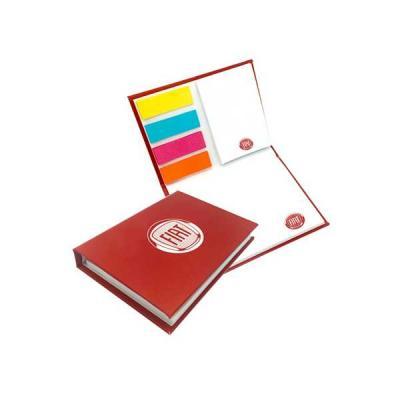 Servgela - Blocos de papel Personalizados