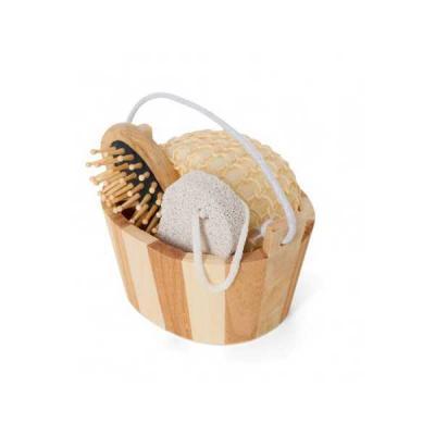 Kit para Banho Promocional