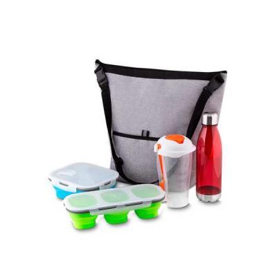 Bag Termica Personalizada - Servgela