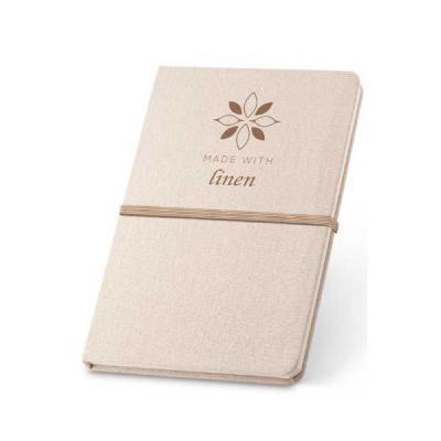 Caderno Tom Pastel Personalizado