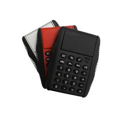 Servgela - Calculadora Personalizada