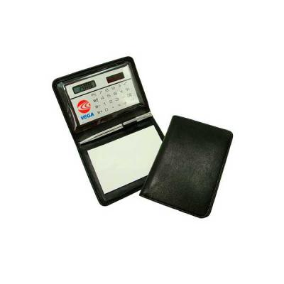 Servgela - Calculadora Personalizada com Bloco