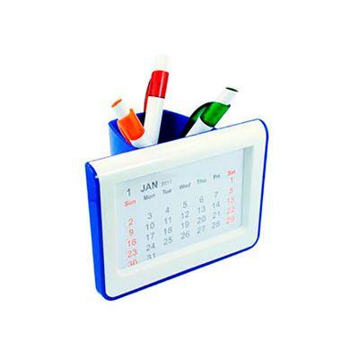Porta Retrato para Brinde Personalizado | Porta caneta com porta retrato personalizados. É o brinde personalizado ideal para seu evento. | ST CAN SW