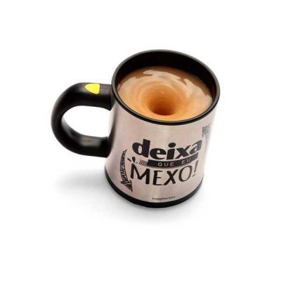 - Caneca Mixer Personalizada