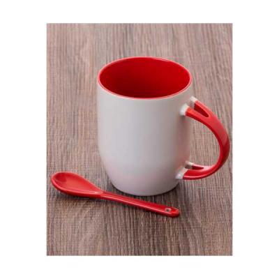 servgela - Caneca de Ceramica para Brindes